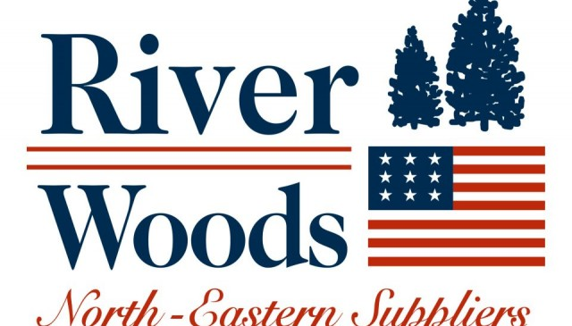 river woods 6